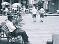 JacksonSquareTrumpet1999.jpg