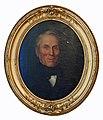 Jacob Lange (1799-1873).jpg