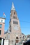 jacobuskerk den haag3