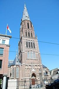 Jacobuskerk Den Haag3.JPG