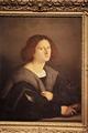 Jacopo Palma Portrait eines Mannes.tif