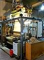 Jacquardwebmaschine Tuchwerk Aachen.JPG