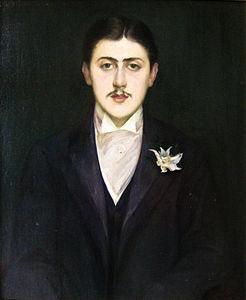 246px-Jacques-Emile_Blanche_Portrait_de_Marcel_Proust_1892.jpg