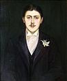 Jacques-Emile Blanche Portrait de Marcel Proust 1892.jpg