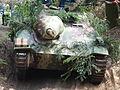 Jagdpanzer 38(t) (Sd.Kfz. 1382) Hetzer (baiter) pic1.JPG