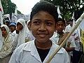 Jakarta farmers protest22.jpg