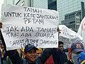 Jakarta farmers protest33.jpg