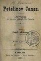 Jakob Alešovec - Petelinov Janez.pdf
