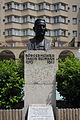 Jakob Reumann Denkmal DSCN9855b.jpg