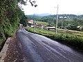 Jalan sumbergedang-trawas - panoramio.jpg