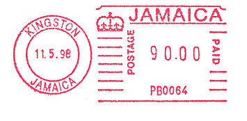 Jamaica stamp type 14.jpg