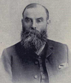 James Edwin Robertson.png