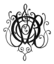 James R. Osgood and Co. monogram logo circa 1884.png