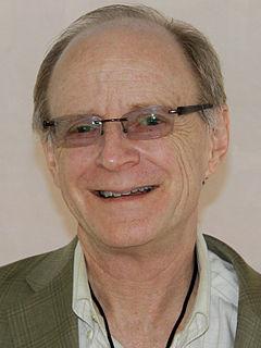 James W. Pennebaker U.S. psychology professor and language analyst