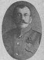 JanRzadkowski.png