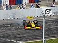 Jan Charouz, F1, 2010 Brno WSR (5).jpg