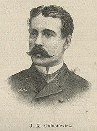 Jan Galasiewicz (59318).jpg