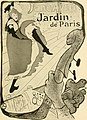 Jane Avril by Henri Toulouse-Lautrec.jpg