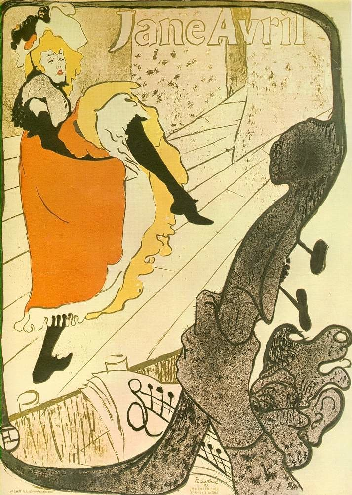 Jane Avril by Toulouse-Lautrec.jpeg