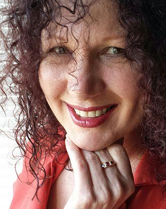 Jane Harrison (playwright) - Jane Harrison