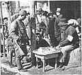 Japan-China friendship in Nanking01.jpg