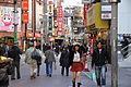 Japan - Tokyo (10005490594).jpg