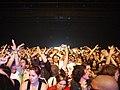 Japan Expo 2010 - Concert Yoshiki et Toshi - X Japan - Day4 - P1470042.jpg