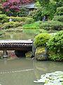 Japanese Garden (15423541834).jpg