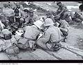 Japanese Soldiers in Tawao (AWM 121721).JPG