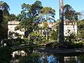 Jardín Japonés de Montevideo 05.JPG
