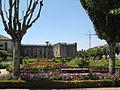 Jardim de Santa Bárbara.JPG