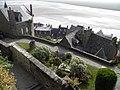 Jardin (Le Mont-Saint-Michel) (2).jpg