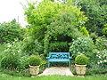 Jardin a la faulx 111.jpg