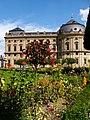 Jardin of Residenz, Würzburg, 22 Aug 2010 - panoramio - anagh (21).jpg