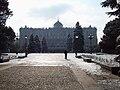 Jardines de Sabatini (Madrid) 22.jpg