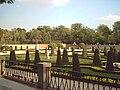 Jardines del Buen Retiro - Parterre (Madrid) 01.jpg