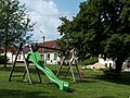 Jaronice - dětské hřiště.jpg