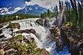 Jasper Athabasca Falls.jpg