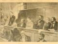 Jaures-Histoire Socialiste-XII-p165.png