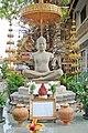 Jayavarman VII (Phnom Penh) (6998210229).jpg
