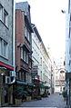 Jazzhaus-ffm001.jpg