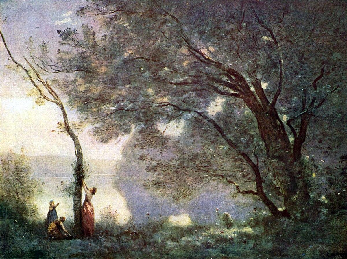 Jean-Baptiste-Camille Corot 012.jpg