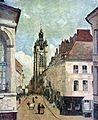 Jean-Baptiste-Camille Corot 018.jpg