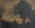 Jean-Baptiste Corot 001.JPG