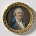 Jean-Baptiste Greuze, 1725-1805, fransk konstnär - Nationalmuseum - 117995.tif