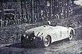 Jean-Pierre Wimille durant les 24 Heures du Mans 1939.jpg