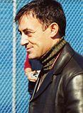 Jean Alesi 2001.jpg
