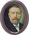 Jean Bernhard Rösler.jpg