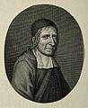 Jean Hamon. Line engraving. Wellcome V0002557.jpg