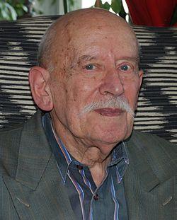 Jean Prieur 2008 (cropped).JPG
